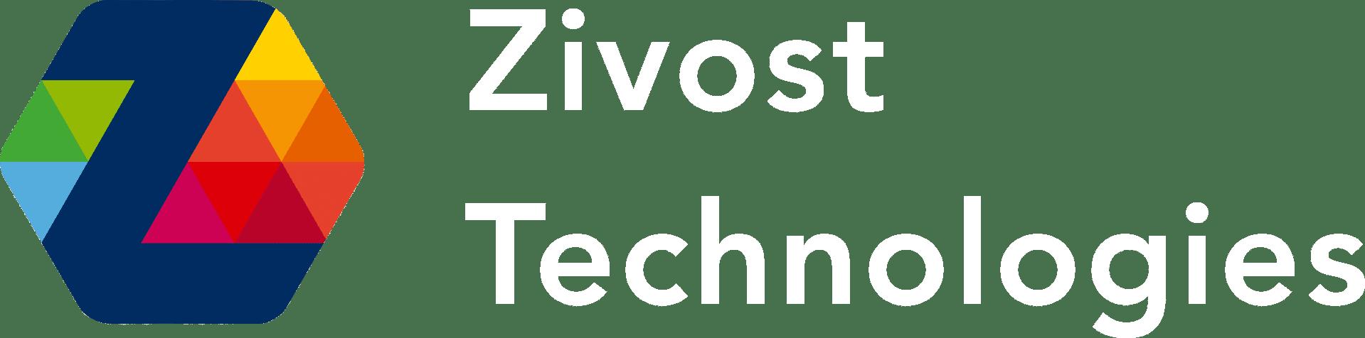 Zivost Technologies Pvt. Ltd.