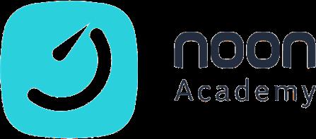 noon-academy_owler_20200621_191750_original-removebg-preview
