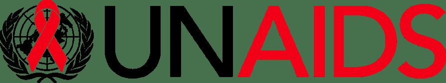 unaids-logo-3